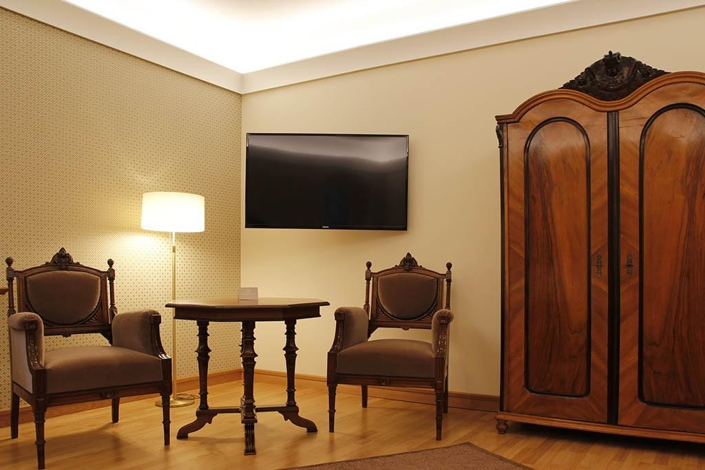 led stuckprofil wdkl 85b pr f r indirekte beleuchtung der wand bendu. Black Bedroom Furniture Sets. Home Design Ideas
