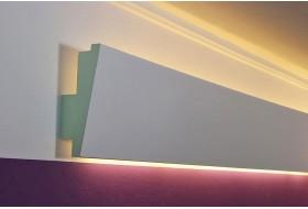 Indirekte Wandbeleuchtung indirekte beleuchtung und fassadengestaltung ihr experte bendu