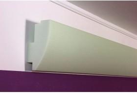 """LED Stuckprofil für indirekte Wandbeleuchtung """"WDML-85A-ST"""""""