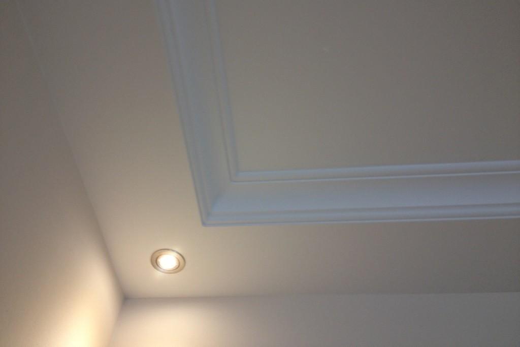 lichtprofil bskl 290a st f r direkte led beleuchtung der wand bendu. Black Bedroom Furniture Sets. Home Design Ideas