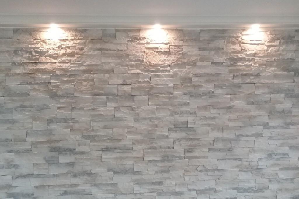 lichtprofil bskl 180b pr f r direkte led beleuchtung der. Black Bedroom Furniture Sets. Home Design Ideas