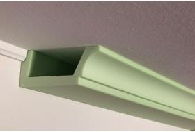 """Lighting profile for installation of spotlights """"BSKL-180B-ST"""""""