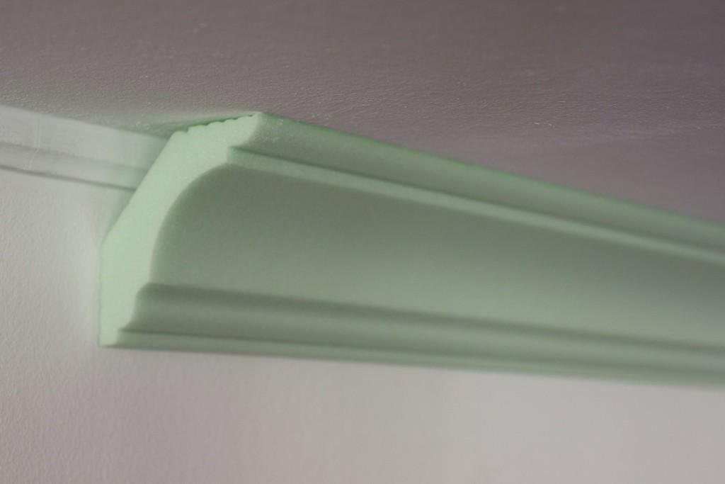 stuckleisten f r die kombination mit lichtprofilen slpkl 82 st. Black Bedroom Furniture Sets. Home Design Ideas