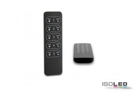 5 zones Sys-One single-color wireless remote control