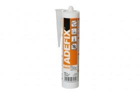 Stucco adhesive ADEFIX